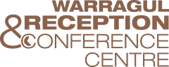 warragul-reception-and-conference-centre